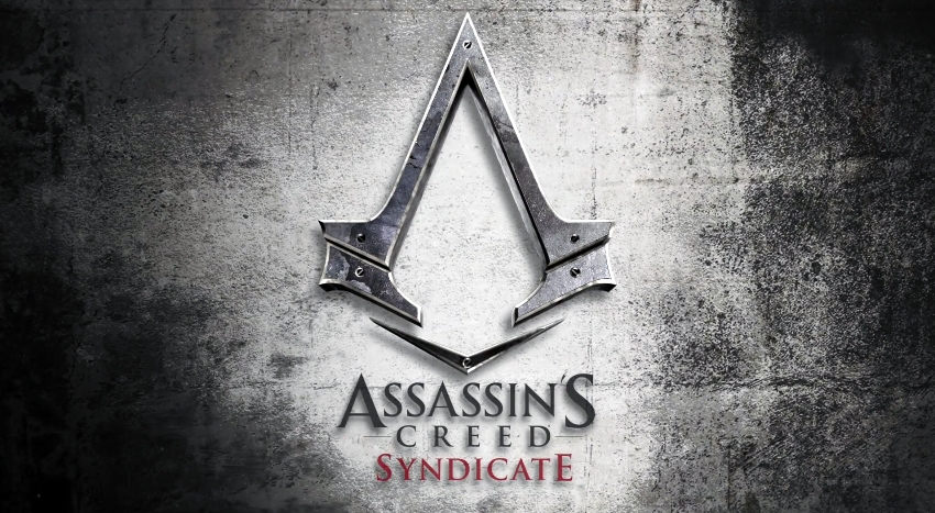 [تصویر:  ac-syndicate-logo-1.jpg]