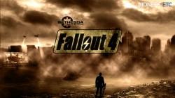 [تصویر:  bethesda-fallout-4-to-release-on-novembe...50x141.jpg]