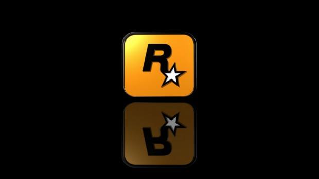 گزارش: راکاستار بازیهای متعددی در دست ساخت و توسعه دارد