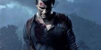 TGA 2015: نمایش جدید عنوان Uncharted 4: A Thief's End شخصیت جدیدی را معرفی میکند