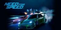 تحلیل فنی   سیستم بودجهای برای اجرای ۴K سری بازیهای Need for Speed