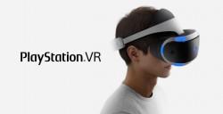 پلیاستیشن VR بیش از 3 میلیون واحد فروخته است