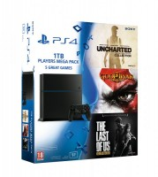 [تصویر:  ps4_player_mega_pack_bundle_1-538x600-179x200.jpg]