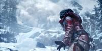 ویدیو: Rise of the Tomb Raider بر روی اکسباکس 360 چگونه است؟ کاملا قابل قبول!