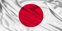پرفروشترینهای هفته در ژاپن نیز منتشر شد