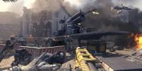CoD: Black Ops III این هفته نیز پرفروشترین عنوان کشور بریتانیا شد