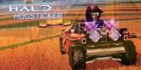 TGA 2015: عنوان Rocket League رسما برای اکس باکس وان معرفی شد