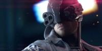 کمپین بازاریابی عنوان Cyberpunk 2077 برنامهریزی شده است