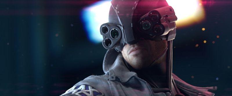 گزارش: بخشی از روند توسعهی Cyberpunk 2077 نادیده گرفته شده است