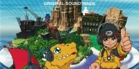 کاربری در حال بازسازی عنوان Digimon World با موتور Unreal Engine 4 است