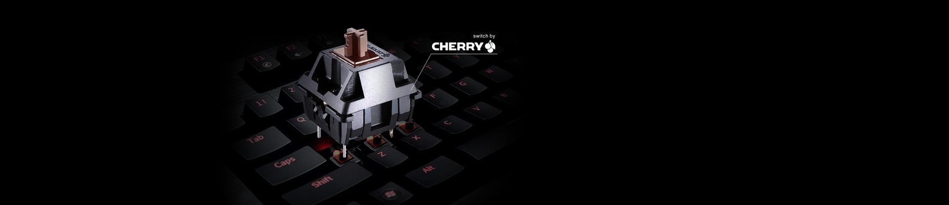 GT80_Titan_SLI_keyboard