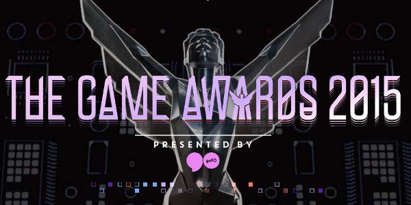 [تصویر:  Game-Awards-2015-banner.jpg]