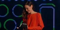 جف کیلی امیدوار است تا باز هم مراسم Game Awards را برگزار کند