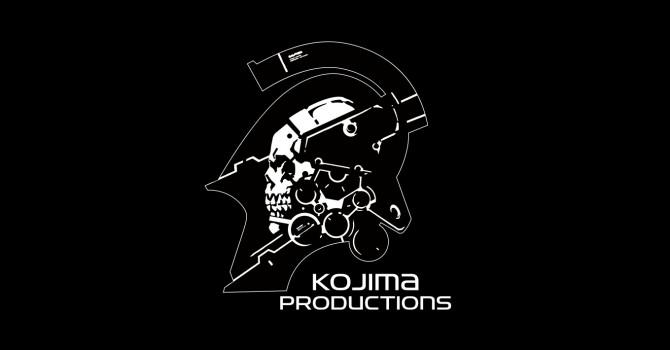 گزارش: استودیوی کوجیما پروداکشنز در Gamescom 2019 حضور خواهد داشت