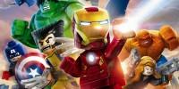 تماشا کنید: تریلر جدیدی از گیمپلی عنوان LEGO Marvel's Avengers منتشر شد