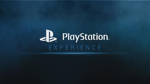 PlayStation-Experience-620x349