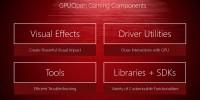 رقیب NVIDIA's GameWorks وارد میشود: با AMD GPUOpen آشنا شوید