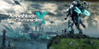 تریلر هنگام عرضه Xenoblade Chronicles X منتشر شد