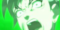 دومین تریلر از بازی Shin Megami Tensei IV: Final منتشر شد