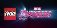TGA 2015: عنوان LEGO Marvel's Avengers معرفی شد + تریلر