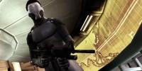 TGA 2015: عنوان Shadow Complex Remastered معرفی شد + تریلر