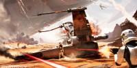 رقابت برای جایگاه اول پرفروشترین بازی ایام کریسمس بین Star Wars ،FIFA 16 و CoD: Black Ops III آغاز شد