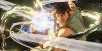کپکام: تا سال ۲۰۲۰ یا حتی بیشتر از Street Fighter 5 پشتیبانی خواهد شد