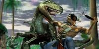 تاریخ انتشار بازی Turok Remastered مشخص شد