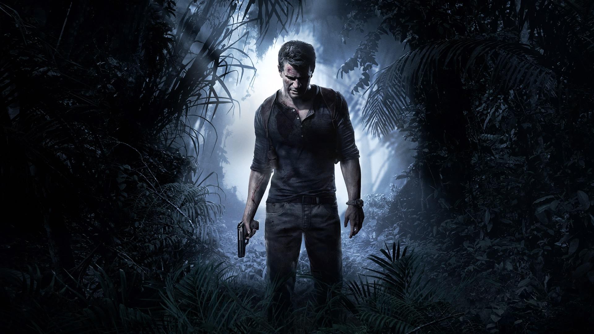 ناتی داگ:  Uncharted 4: A Thief's End بهترین در سری خواهد بود