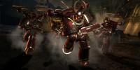 شاهد تریلر جدیدی از Warhammer 40,000: Eternal Crusade باشید