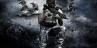 بازی Arma 3 برای چهار روز رایگان است