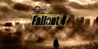 اتمام کل بخش داستانی بازی Fallout 4 فقط در یک ساعت و نه دقیقه!