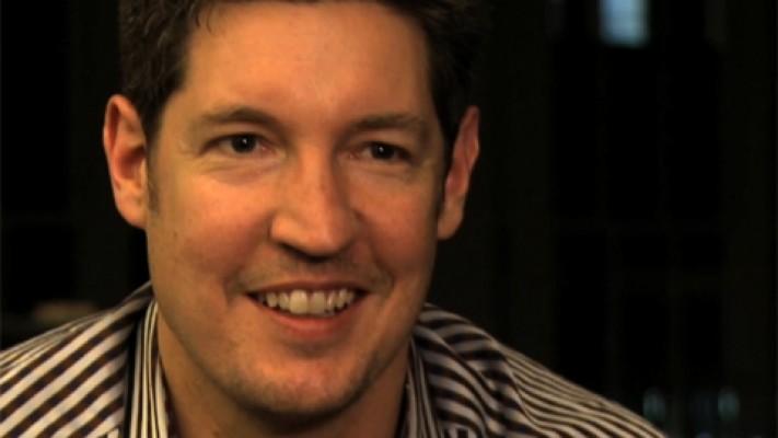 رییس استودیوی کریستال داینامیک پس از 10 سال فعالیت از شرکت اسکوئر انیکس جدا شد