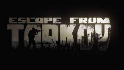 تصاویر جدیدی از بازی Escape from Tarkov منتشر شد