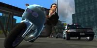 GTA: Liberty City Stories برای آی او اس منتشر شد