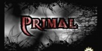 ردهسنی بازی Primal مشخص شد