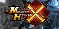 Monster Hunter X در ژاپن 1.5 میلیون نسخه فروخت!