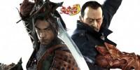 صحبتهای کپکام در مورد احتمال عرضه نسخه ریمستر سری Onimusha