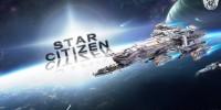 ثبت نام بیش از ۲ میلیون نفر برای شرکت در بازی Star Citizen