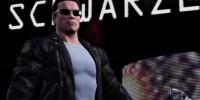 شخصیت ترمنیتور به صورت جداگانه برای WWE 2K16 در دسترس است