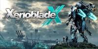 نمرات عنوان Xenoblade Chronicles X منتشر شد | راه موفقیت از سیاره میرا میگذرد