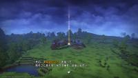 Dragon_Quest_Builders_04_PS4