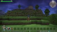 Dragon_Quest_Builders_05_Vita