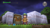 Dragon_Quest_Builders_07_PS4