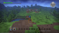 Dragon_Quest_Builders_10_PS4