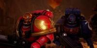 نسخه جدید بازی Warhammer بزودی برای رایانههای شخصی عرضه خواهد شد