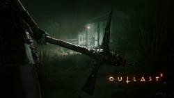 [تصویر:  Outlast-2-620x349-250x141.jpg]