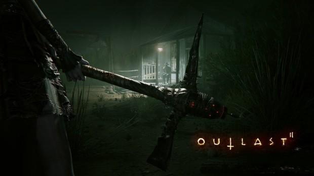 [تصویر:  Outlast-2-620x349.jpg]