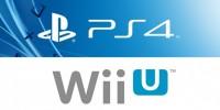 به لطف تعطیلات دو کنسول Wii U و PS4 به ترتیب 3 و 2.3 میلیون واحد در ژاپن فروش داشتهاند