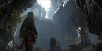 با 13 تصویر جدید از نسخه PC عنوان Rise of the Tomb Raider همراه شوید + تصاویر تنظیمات بازی